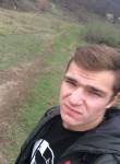 Bodya, 20, Kropivnickij