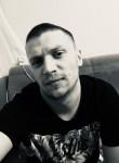 Anton, 25  , Podporozhe