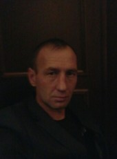 Aleksey, 43, Russia, Moscow