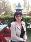 Irina, 46  , Baryshivka
