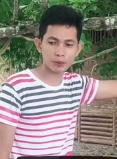 gomez diegokvj, 41, Philippines, Manila