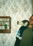 Сергей, 41  , Rzhaksa