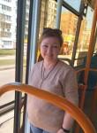 Lara, 50  , Kemerovo