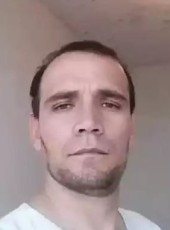 Ismatulo, 35, Russia, Kazan