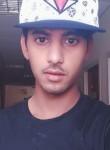 Prince, 20  , Dukhan