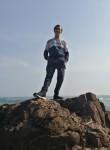 Timofey, 19  , Yuzhno-Sakhalinsk