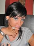 RINA, 34  , Penza