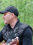 Sergey, 40, Kovrov