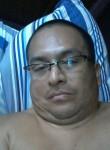 Jose, 47  , Panama