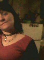 Nadezhda, 43, Russia, Palkino