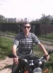 nikolos, 50  , Velikiy Novgorod