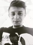 Олег, 19  , Turka