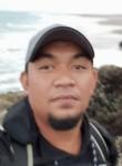 Hilkiar, 19  , Manukau City