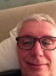 DavePboro, 65  , Peterborough