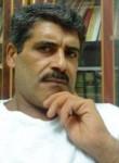 muhamed kamel, 45  , Qabatiyah