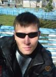 Tyema, 33  , Novaya Balakhna