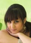 Vusala, 29  , Cojutepeque