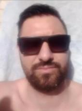 Lukas, 31, Brazil, Sao Paulo