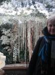 Tatiana, 52, Syktyvkar
