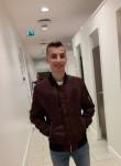 Vlad, 20  , Torrevieja