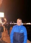 viktor, 20  , Nikolsk