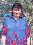 Tanya, 47  , Ostrogozhsk