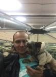 sasha, 38  , Kharkiv