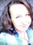 Kisya, 30  , Horenka