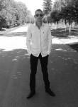 Aleksandr, 23  , Kamieniec Podolski