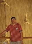 rachkon, 46  , Doha