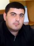 Hapet, 42  , Yerevan