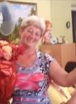 Ольга, 60 лет, Старощербиновская