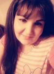 Narina, 35, Volgograd