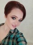 Tatyana, 29  , Vasyurinskaya