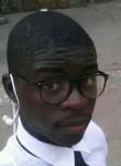 Christofher, 22  , Luanda