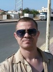 Denis, 35, Kherson