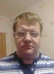 Konstantin, 31  , Degtyarsk