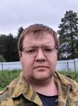 Konstantin, 33  , Degtyarsk