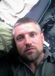 Vova, 34  , Pryluky
