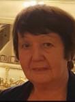 Elena, 73  , Saint Petersburg