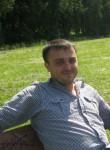 Sergej, 37  , Sosnowiec