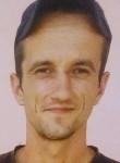 Andrey, 30  , Zhmerynka