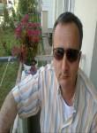 murat, 44  , OEdemis