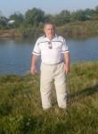 Evgeniy, 66  , Gulkevichi