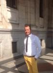 giuliano, 45  , Settimo San Pietro