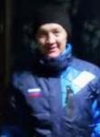 Ildar, 45  , Ufa