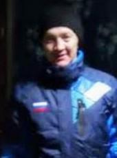 Ildar, 45, Russia, Ufa