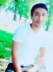 Radoo, 26  , Zugdidi