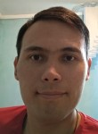 Arsen, 31, Almaty