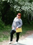 Alenochka, 27  , Solikamsk